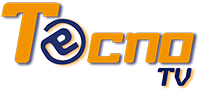 logo-tecno-tv